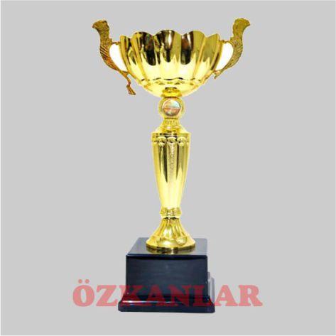 Ödül Kupası KOD: ÖK 4
