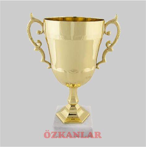 Ödül Kupası KOD: ÖK 80