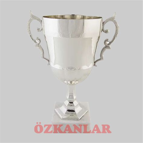 Ödül Kupası KOD: ÖK 79