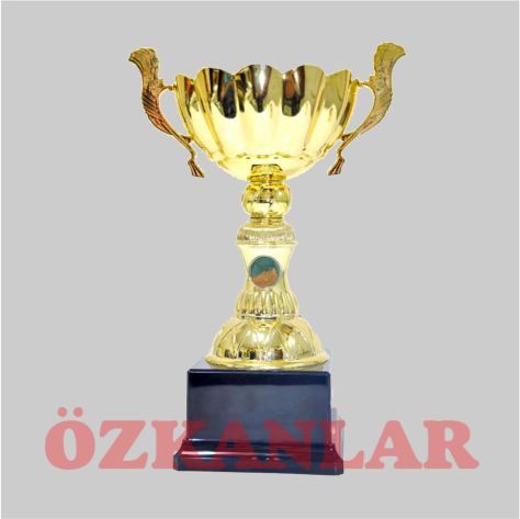 Ödül Kupası KOD: ÖK 16