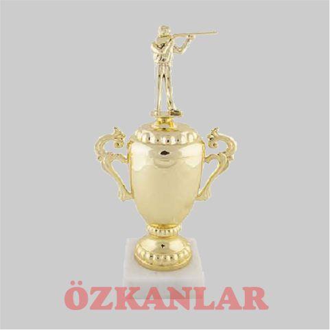Ödül Kupası KOD: ÖK 78