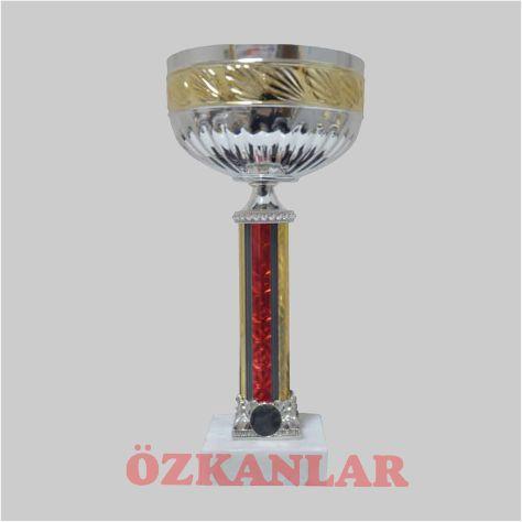 Ödül Kupası KOD: ÖK 29