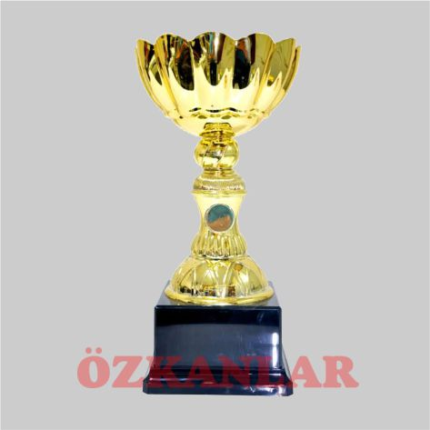 Ödül Kupası KOD: ÖK 13