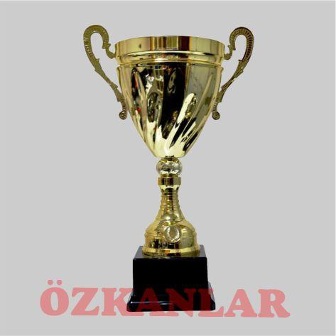 Ödül Kupası KOD: ÖK 76
