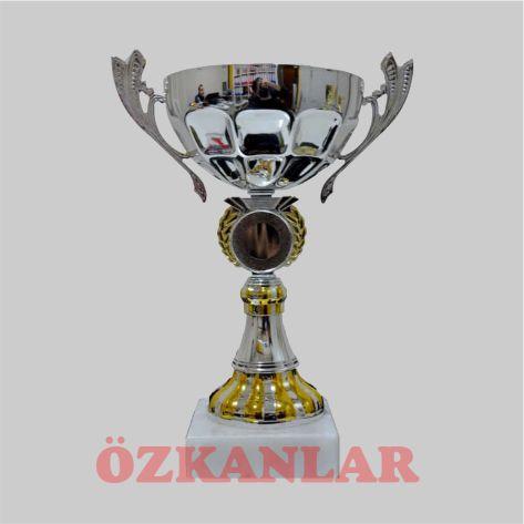Ödül Kupası KOD: ÖK 14