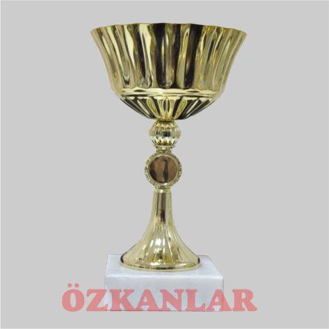 Ödül Kupası KOD: ÖK 30
