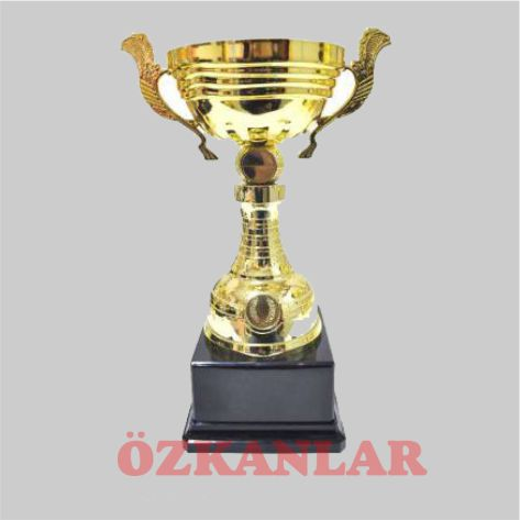 Ödül Kupası KOD: ÖK 1