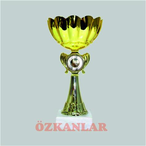 Ödül Kupası KOD: ÖK 23