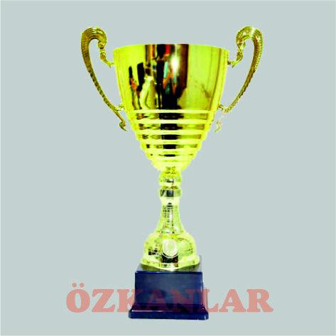 Ödül Kupası KOD: ÖK 47