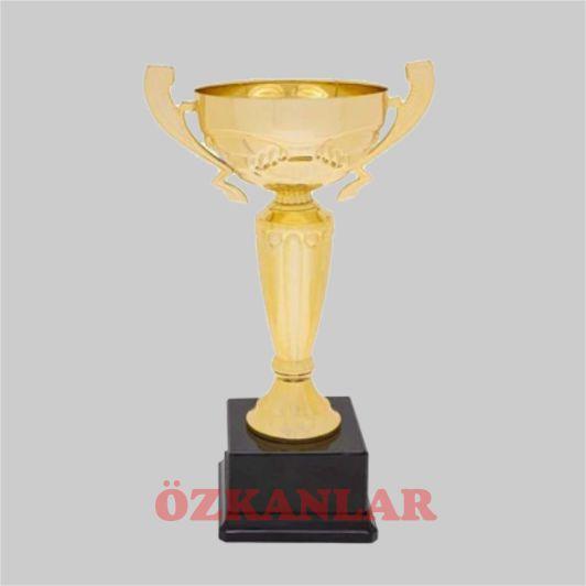 Ödül Kupası KOD: ÖK 301