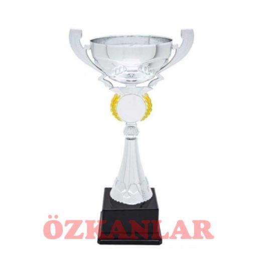 Ödül Kupası KOD: ÖK 308