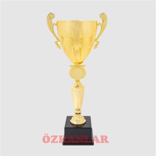 Ödül Kupası KOD: ÖK 379